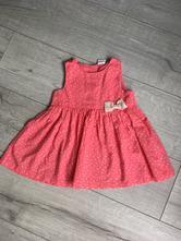 Šaty, h&m,74