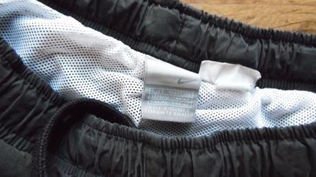 Sportovní kalhoty zn. nike, vel. s, nike,s
