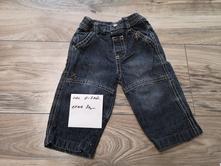 Kalhoty, 50