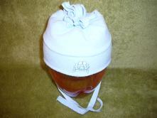 Chlapecká čepice, 98