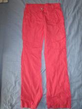 Letní kalhoty, alive,152