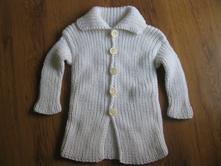 Pletený svetr, 98