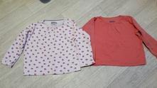 Bavlněná trička, lupilu,92