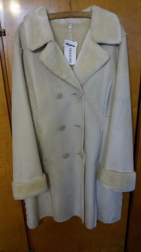 Zimní kabát, 44