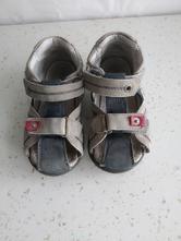 Dětské sandále protetika, protetika,26