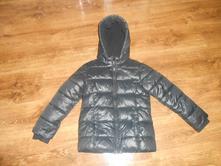 Zimní bunda, f&f, vel 134, f&f,134
