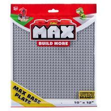 Max build more podložka ke stavebnici 26x26cm,