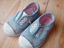 Papuce, tenisky 22 f&f, f&f,22