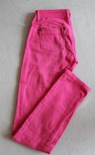 Kalhoty fishbone new yorker vel. 25, new yorker,s
