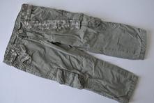 Kalhoty na lítačku dopodopo, dopodopo,98