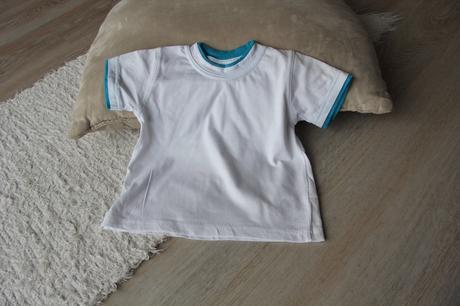 Z4 bílé tričko, okay,92