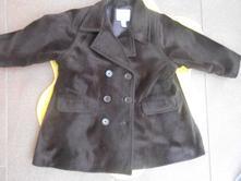 Kabátek, next,98