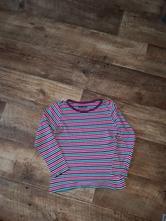 Pruhované tričko, lupilu,110
