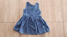 Šaty next, next,80