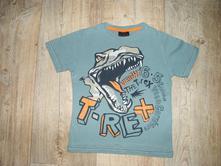 Next triko dinosaurus, next,98