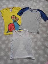3x dámské tričko/tílko  usa/bershka  v.s, s