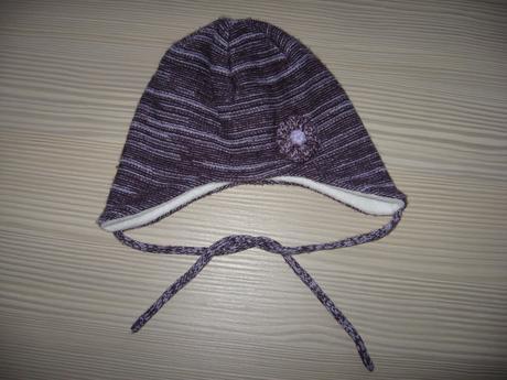 Čepice zimní, 80