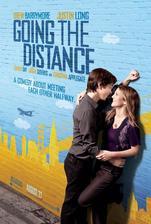 Going The Distance - Dál než se zdálo (r. 2010)