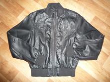 Černá bunda , 140