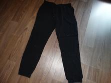Kalhoty, terranova,m