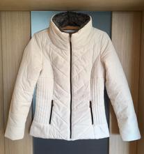 Zimní bunda, orsay,38