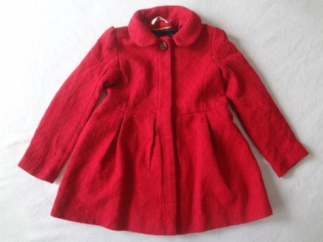 Kabát, 128