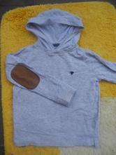 Tričko s kapucí, next,122