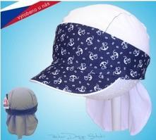 Letní čepice, kšiltovka,  9443_73189, rockino,62 - 98