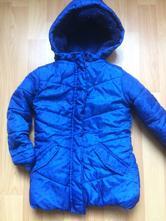 Zimní kabátek, 92