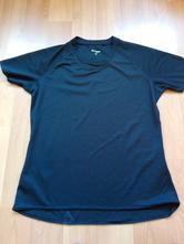 Funkční tričko, 40