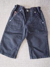 Slavnostní kalhoty next, next,74