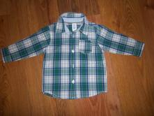 Košile , c&a,74