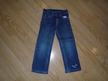 Kalhoty, kiki&koko,98