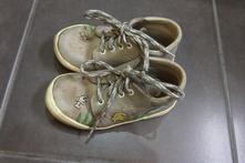Celoroční boty, jonap,24