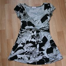 Krásné tričko, orsay,xs