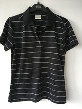 Golfové tričko nike dámské, nike,s