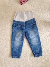 Kalhoty, takko,86