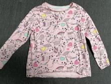 Dětské tričko, f&f,110