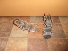 Pantoflé, 40