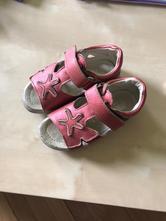 Sandale ricosta 24, ricosta,24