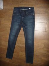 Rifle, džíny, kalhoty, takko,38