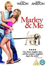 Marley and Me - Marley a já (r. 2008 )