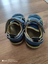 Kidofit sandale, kidofit,23