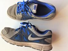 Dětské tenisky   Nike - Dětský bazar  87b9622333