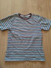 Tričko, george,128