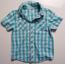 Košile, f&f,116