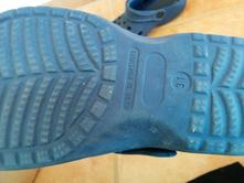 Crocs pantofle, crocs,31