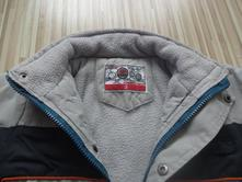 Zimní bunda success, vel.92, success,98