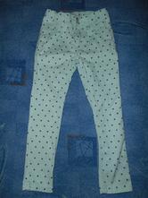 Hvězdičkaté pepco kalhoty, pepco,104