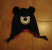 Zimní čepice, pepco,86